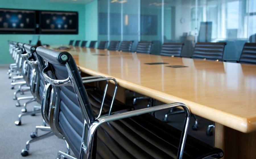 corporate_boardroom