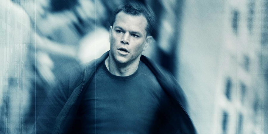 bourne-5-plot-matt-damon