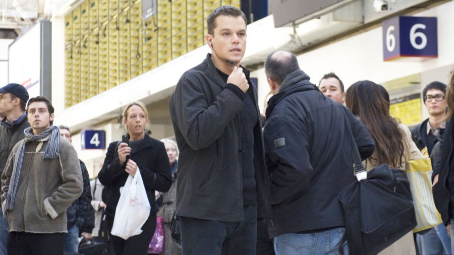 the-bourne-ultimatum-di